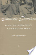 Intimate Practices