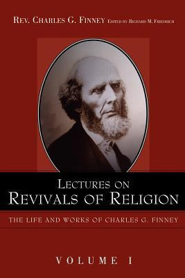 Lectures on Revivals...