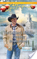 The Cowboy's Holiday...