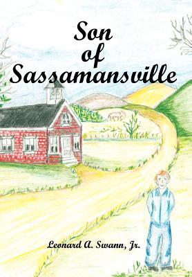 Son of Sassamansville