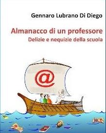 Almanacco di un professore