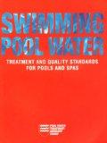 Swimming Pool Water