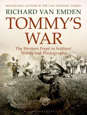 Tommy's War