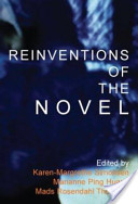 Reinventions of the Novel