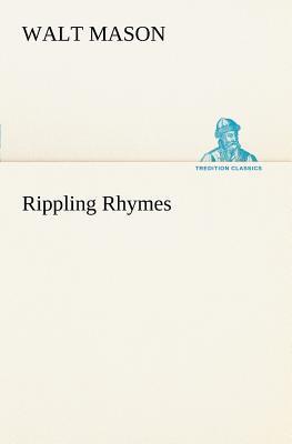 Rippling Rhymes