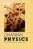 Physics / Two Volumes in One