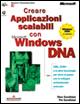 Creare applicazioni scalabili con Microsoft Windows DNA