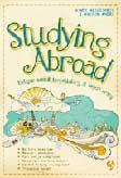 Studying Abroad - Belajar Sambil berpetualang di Negeri Orang