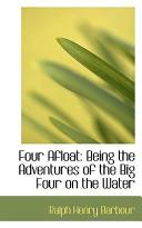 Four Afloat