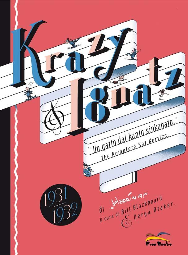 Krazy & Ignatz - vol...