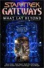 Gateways #7