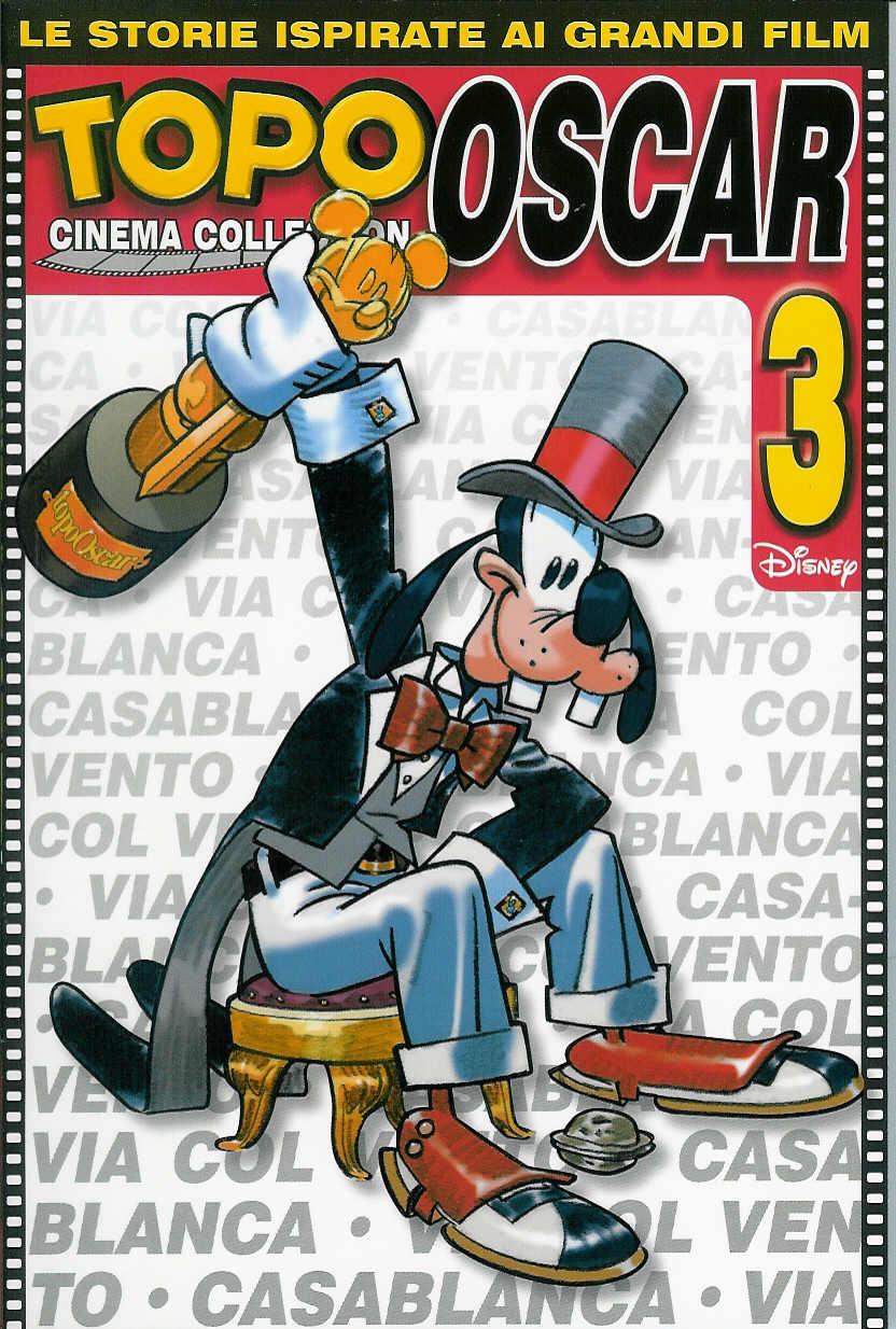 Topo Oscar 3