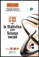 Le basi di dati per la statistica nelle scienze sociali
