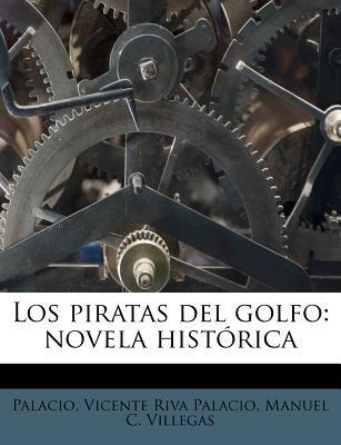 Los Piratas del Golfo