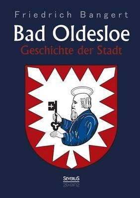 Bad Oldesloe