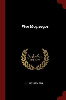 Wee McGreegor