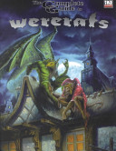 The Complete Guide to Wererats