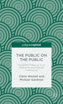 The Public on the Public