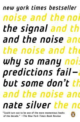 The Signal and the N...