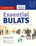 Essential BULATS Stu...