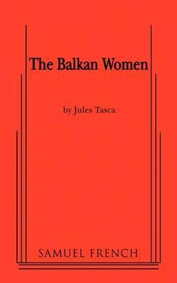 The Balkan Women