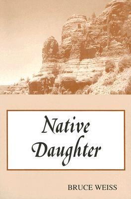 Native Daughter