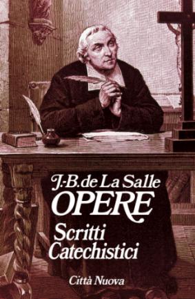 Opere, Vol. 1
