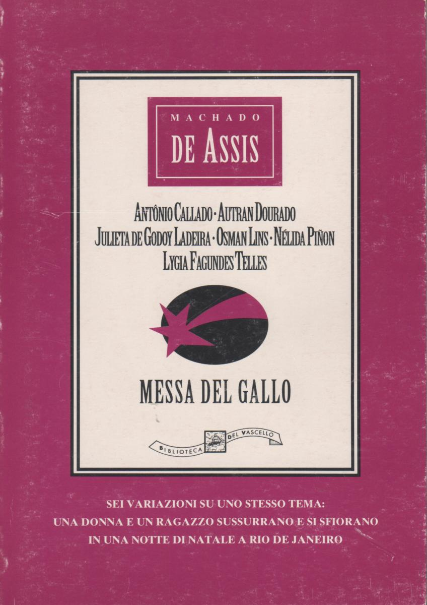 Messa del Gallo