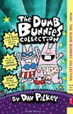 Dumb Bunnies Collection