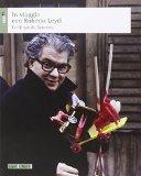 In viaggio con Roberto Leydi