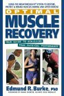 Optimal Muscle Recov...