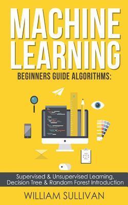 Machine Learning Beginners Guide Algorithms