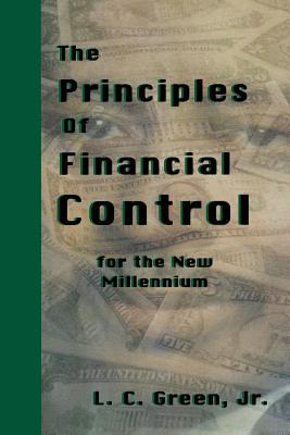 The Dynamic Principles of Financial Control