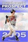 Baseball America 2005 Prospect Handbook
