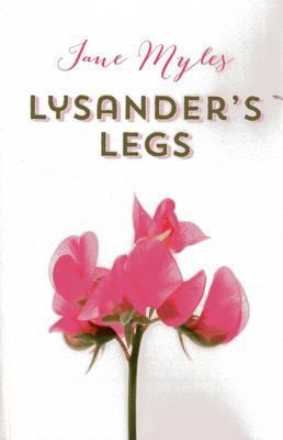 Lysander's Legs