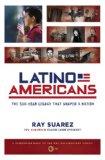 The Latino Americans