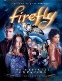 Firefly - The Offici...