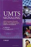 UMTS Signaling
