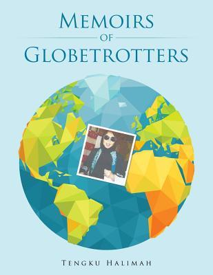 Memoirs of Globetrotters