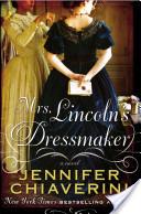 Mrs. Lincoln's Dress...