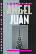 Missing Angel Juan
