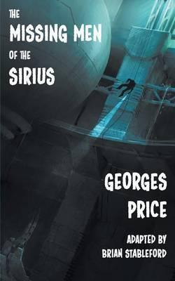 The Missing Men of the Sirius