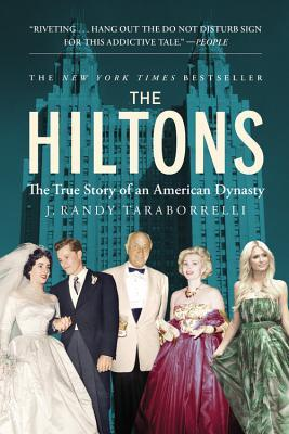 The Hiltons