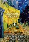 Simon & Schuster Handbook for Writers, Seventh Edition