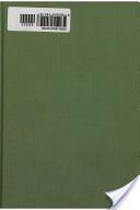 Supplement to Smith's Marine Algae of the Monterey Peninsula