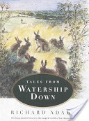 Tales from Watership...