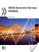 OECD Economic Surveys: France 2011