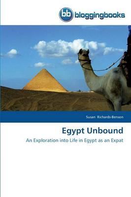 Egypt Unbound
