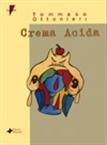 Crema acida