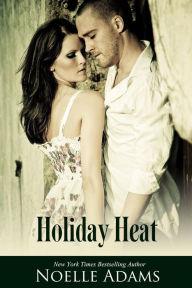 Holiday Heat